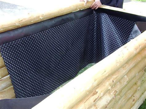 hochbeet selber bauen bauanleitung 2483 hochbeet bauen anleitung zum selber bauen plantura