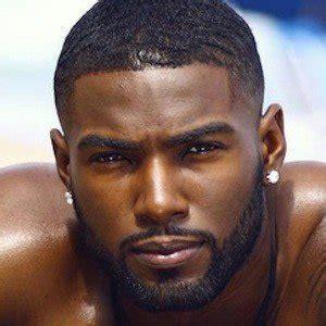 best men s haircut grand rapids mi donnell blaylock jr bio facts family famous birthdays