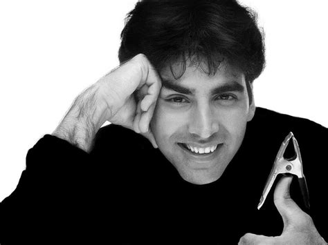 Akshay Kumar - Digital HD Photos