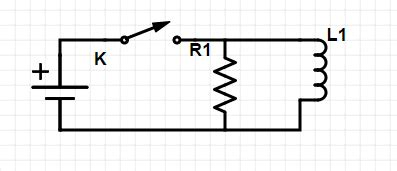 inductor use in light why we use inductor in light 28 images frequency can i turn radio waves into light