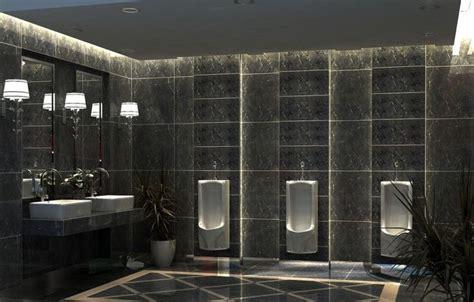 find public bathroom public toilet stalls glass walls google search