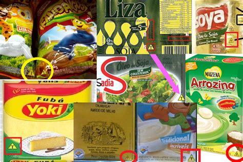 tipos de alimentos transgenicos biologia para entender 233 tica alimentos transg 234 nicos