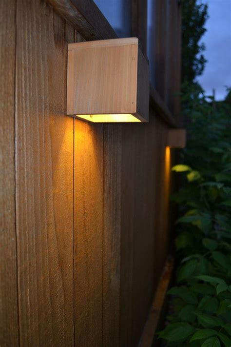 low voltage led outdoor lighting 1000 ideas about low voltage outdoor lighting on