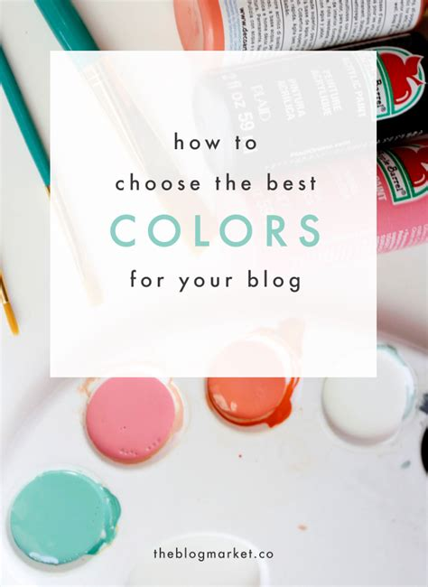 how to choose the colour palette for your wardrobe how to choose the best colors for your blog design