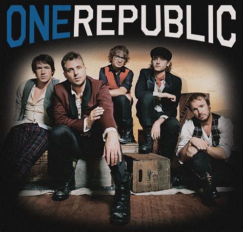 one republic onerepublic the sofia globe