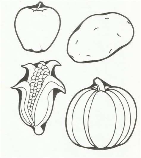 november coloring pages for preschoolers 1000 images about november preschool crafts on pinterest