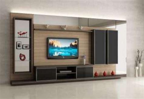 Lemari Televisi 50 Model Lemari Tv Minimalis Masa Kini Rumah Impian