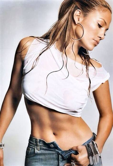 jlo supplements s secret to weight loss