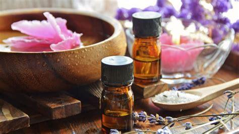 Minyak Aromaterapi Aromatherapy how to find a qualified aromatherapist angies list