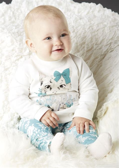 Baby Fallwinter 2007 by 10 Best Images About Ubs2 Winter 14 15 Babies On