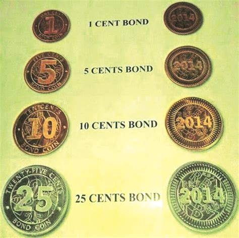 of bond retailers bond coins fuel price start impact the sunday mail
