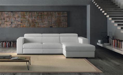 rivestimento divano costo rifoderare divano costo il miglior design di ispirazione