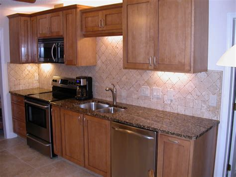 quartz countertops with maple cabinets southeast volusia building and remodeling new smyrna