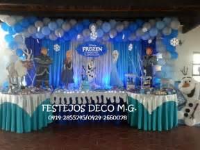 frozen figuras centros de mesa para decoracion de fiestas