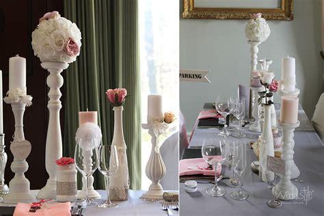 Kerzenständer Kaufen by Kerzenst 228 Nder G 252 Nstig Bestseller Shop Mit Top Marken