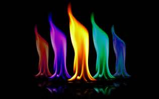 color flames cool flames wallpapers hd wallpapers pics