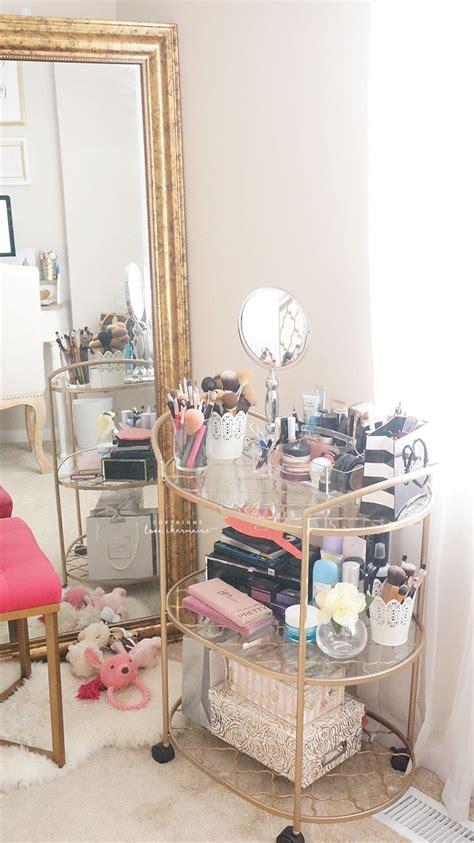vanity room lash bar vanity decor ideas home design 2017