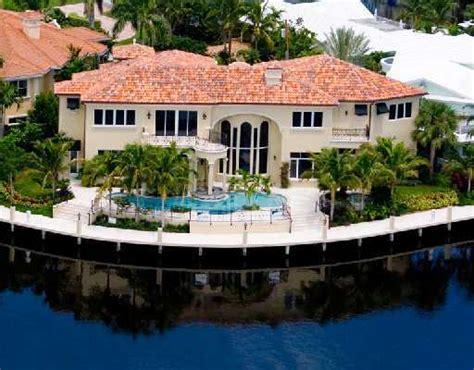 ft lauderdale luxury homes ft lauderdale luxury real estate auction ft lauderdale