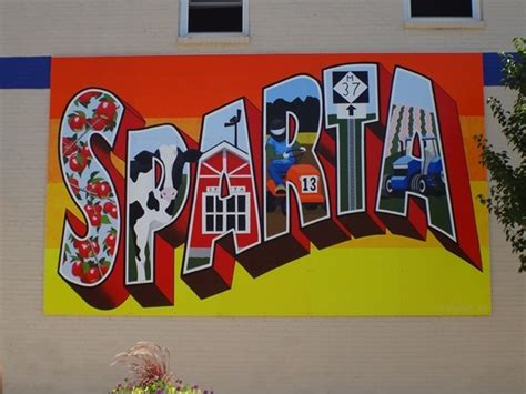 houses for sale sparta mi sparta mi real estate sparta homes for sale re max