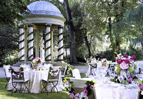 Wedding venues in Florence, Italy! Tuscany wedding