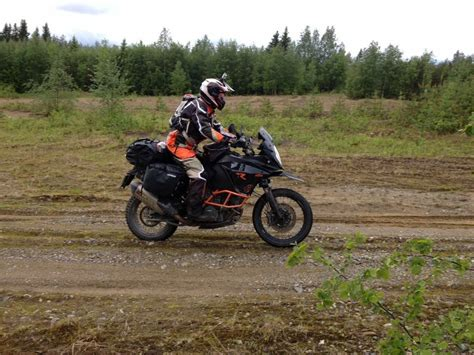 Ktm 1190 Forum Ktm 1190 And 1190r Owners Show Us Your Bikes Page 116