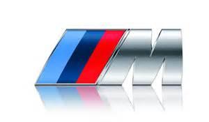 Bmw M Badge Bmw M 3d Emblem Badge E30 E36 E39 E46 E90 M3 M5 M Z3 Z4