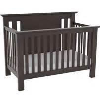 Target Baby Furniture Cribs Nursery Furniture Nursery Baby Target