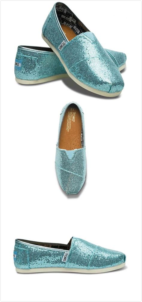 toms shoes outlet toms shoes outlet 16 89 same company lots of sizes