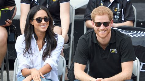 prince harry and meghan prince harry and meghan markle what s their net worth
