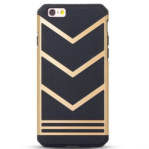 iphone 6 cases best iphone 6 cases in 2019 imore
