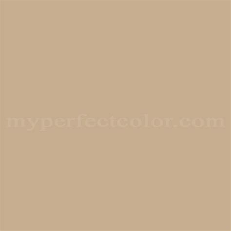 ralph vm85 haystack match paint colors myperfectcolor