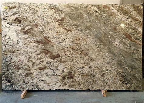 Granite Specials Color Spotlight Netuno Bordeaux Granite Countertop