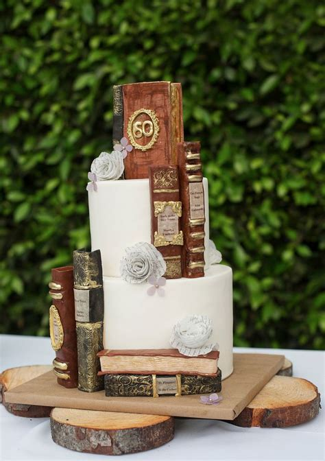 book themed cakes storybook themed wedding inspiration book cakes wedding