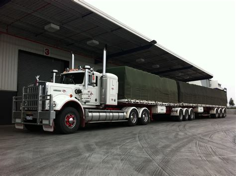kenworth 2011 models w model kenworth kw flickr