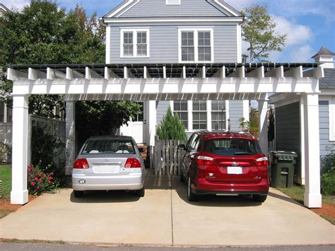 Residential Solar Carports excelent residential solar carport structures radioritas