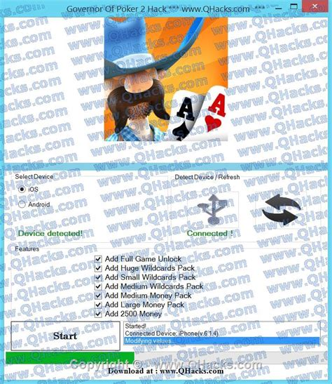 governor of poker full version free hacked governor of poker 2 hacked full version free download