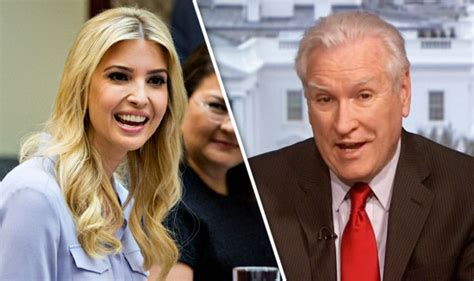 why is the white house important fark com 9535902 i don t know why people keep criticizing ivanka have you seen her