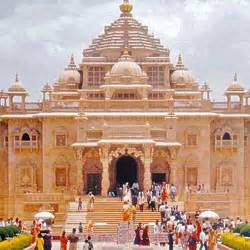 top pilgrimage places  gujaratbest religious holy
