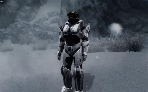halo armor mod skyrim halo おすすめmod順 skyrim mod データベース