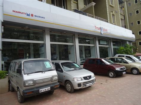 maruti suzuki true value maruti suzuki true value buy sell pre owned cars autos post
