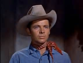 audie murphy ultimate rankings