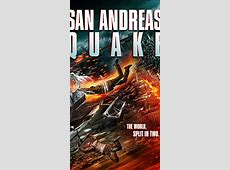 San Andreas Quake (Video 2015) - IMDb Emmy 2015 Winners