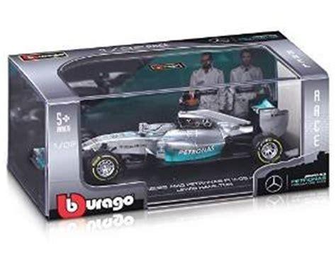 Diecast 1 32 F1 F2012 Fernando Alonso Bburago burago mercedes amg petronas f1 w05 hybrid lewis hamilton car 1 32 scale diecast model