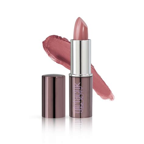 Girlactik Le Creme Lipstick Termurah le cr 232 me lipstick girlactik