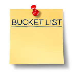 summer bucket list how to make the most of the season in