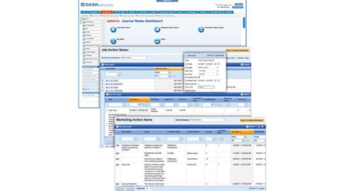 workflow project management software workflow management software 28 images digispoke