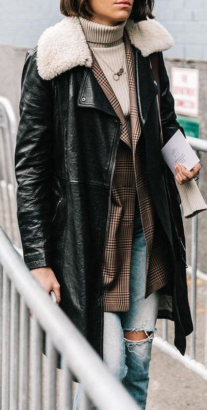 Fashion Now Ade Aprilia Berkualitas best 25 styles ideas on style 2017 and vestido de lona