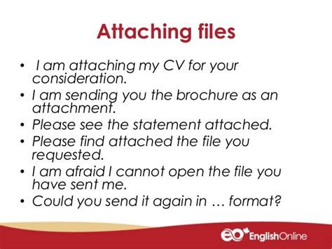 workplace communications writing formal emails