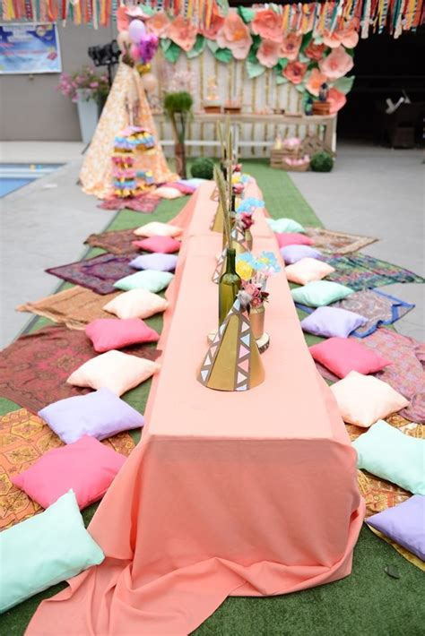 themed party ideas birthday 168 best images about coachella party ideas on pinterest