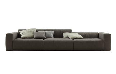 sofa bolton sofas poliform bolton